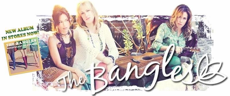 theBangles