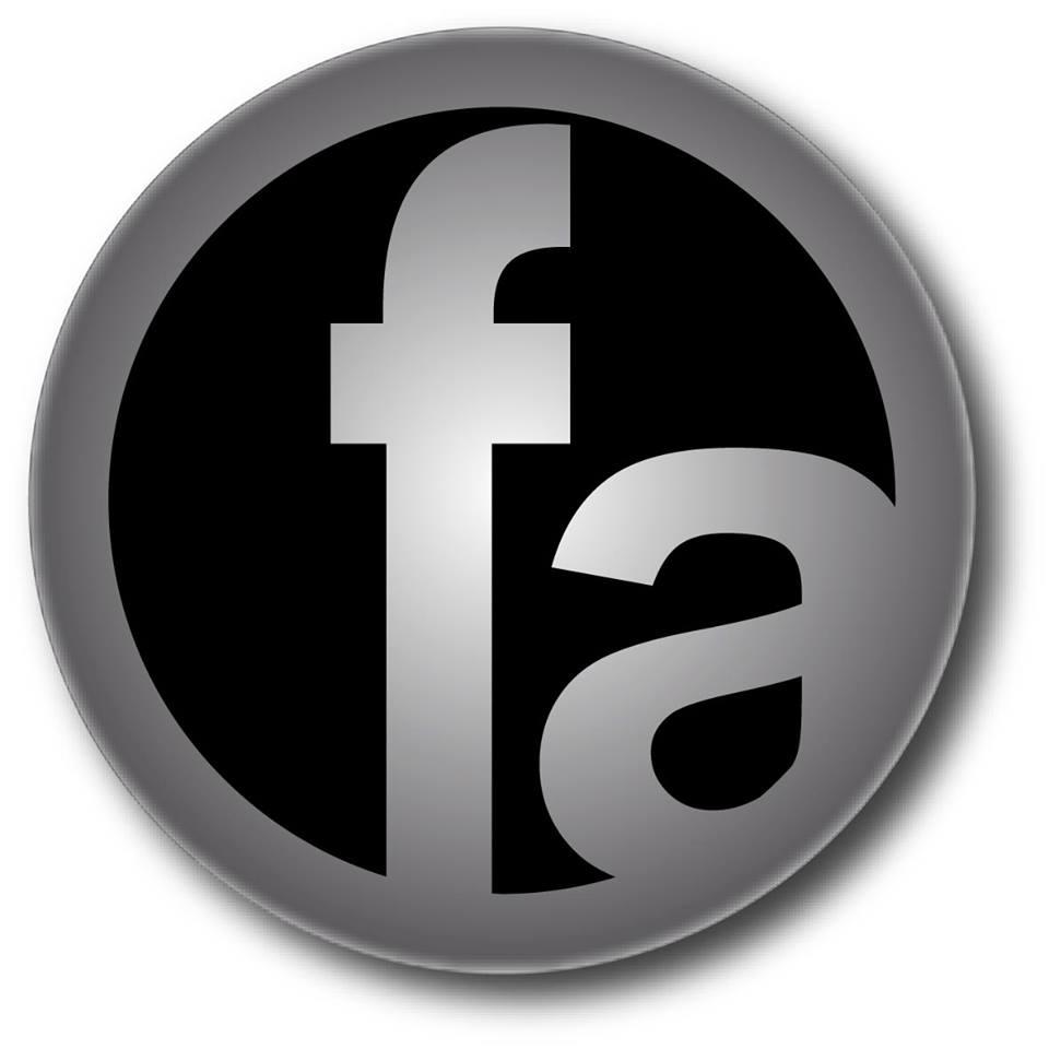 Franck_Ackermann_logo