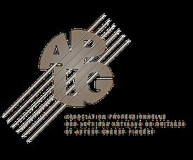 APLG_image