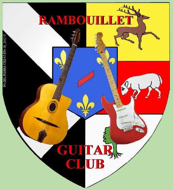 Rambouilet_guitar_club