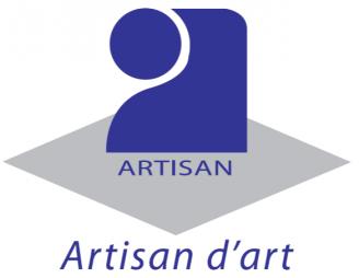 artiusan_dart